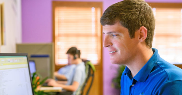 HVAC Dispatchers: What They Need To Succeed