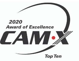 camx 2020 zoom