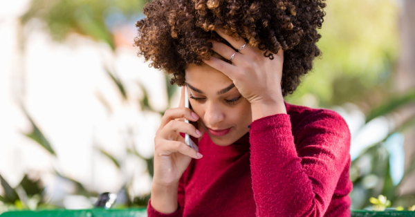 3 Tips For Handling Customer Complaints