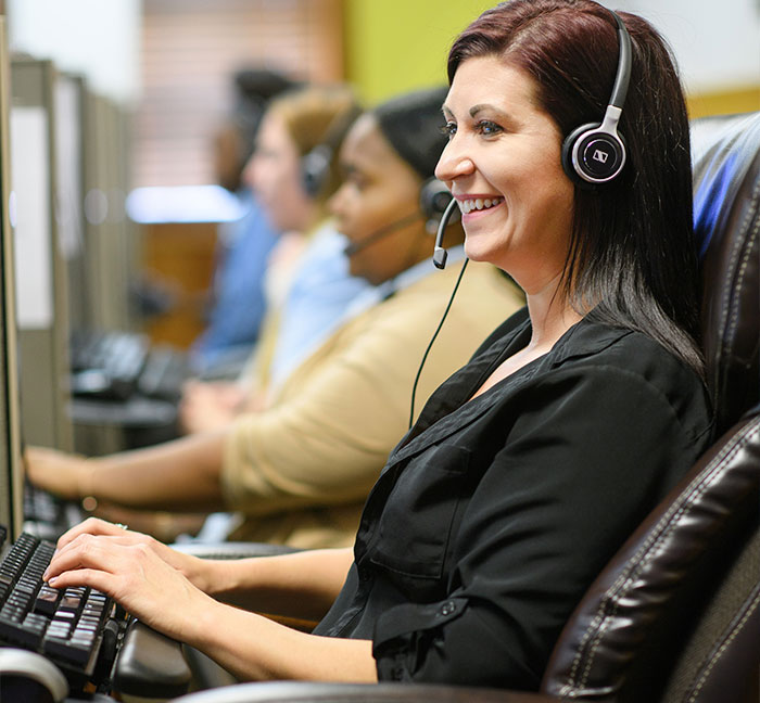 Customer Service Tips for Handling Multiple Phone Lines: Workstations