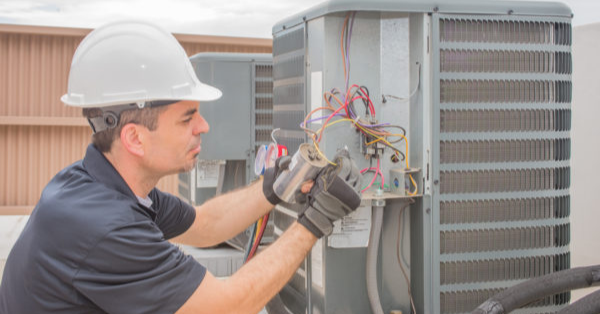 How Outstanding Customer Service Can Help Grow Your HVAC Business