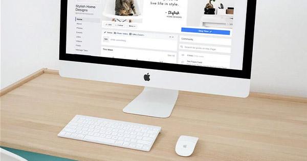 Social Media Marketing for an HVAC Business