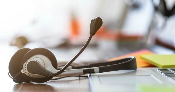 4 Reasons Why Poor Telephone Etiquette Is Bad for Business