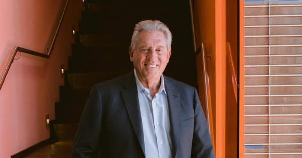 Preparing for Nexstar's 2020 Super Meeting With John Maxwell