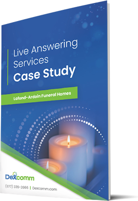 lafond ardoin case study download