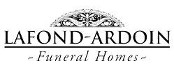 lafond-ardoin-industry-logo