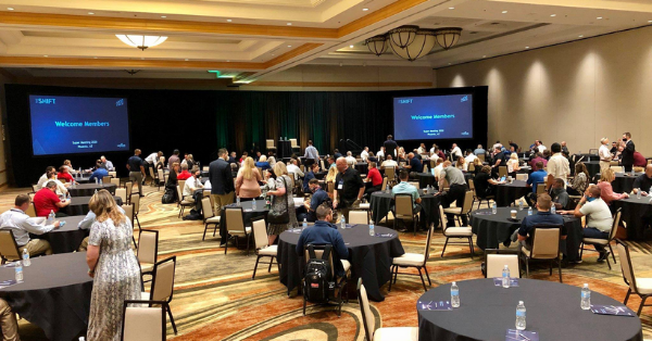 The 2020 Nexstar Super Meeting: What We Learned