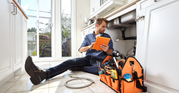Your Plumbing Answering Service Needs to Be Adaptable-Here's Why