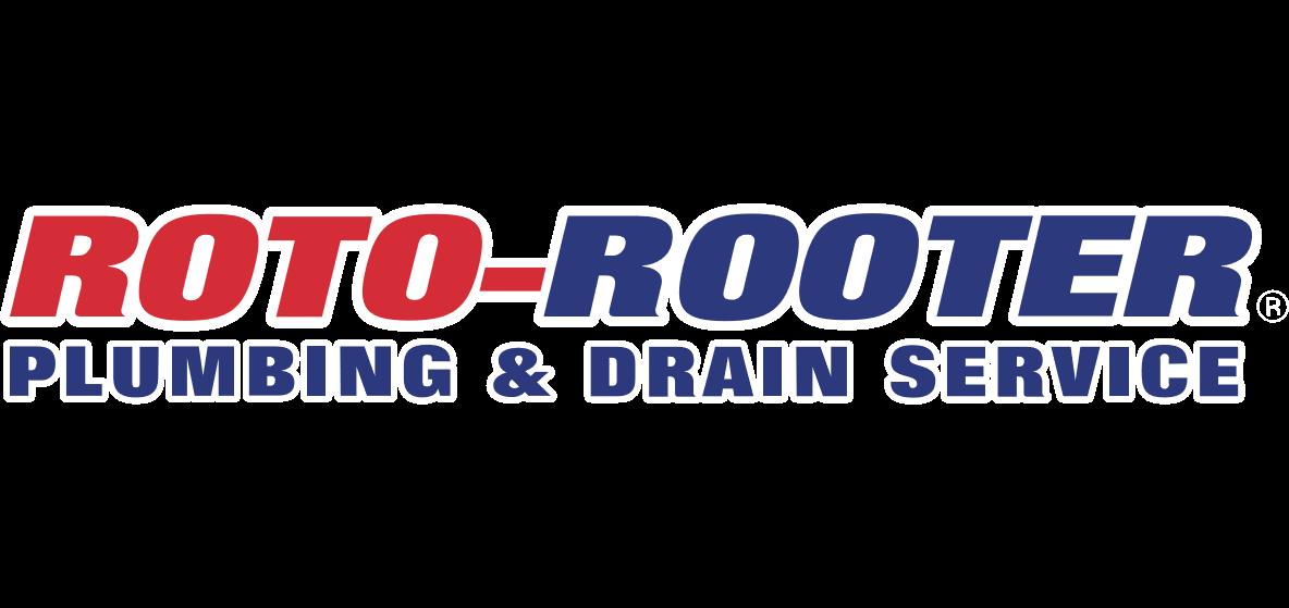 roto-rooter-baton-rouge-logo